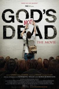 Gods_Not_Dead_1